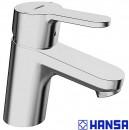 Hansa Primo 49422203