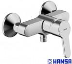 Hansa Primo 49450103