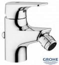 Grohe Bau Flow 23157000