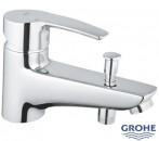 Grohe Eurostyle 33614001