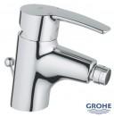 Grohe Eurostyle 33565001
