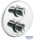 Grohe Grohtherm 1000 34161000