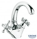 Grohe Sinfonia 21014000