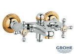 Grohe Sinfonia 25030IG0
