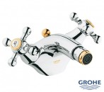 Grohe Sinfonia 24003IG0