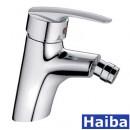Haiba Agat 002