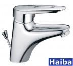 Haiba Disk 001