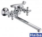 Haiba Dominox 140 euro