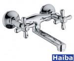 Haiba Dominox 361