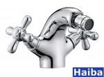 Haiba Dominox 162