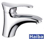 Haiba Eris 001