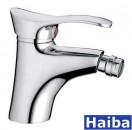 Haiba Eris 002