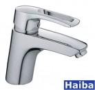 Haiba Hansberg 001
