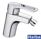 Haiba Hansberg 002