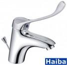 Haiba Hirurg 001