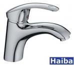 Haiba Mars 001