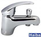 Haiba Mars 001 SH