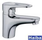 Haiba Opus 001