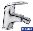 Haiba Premiere 002