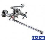 Haiba Smes 143