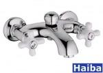 Haiba Odyssey 142