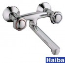 Haiba Mega 361