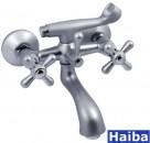 Haiba Dominox 142 Satin