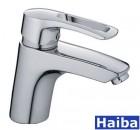 Haiba Cron Hansberg 001