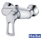 Haiba Cron Hansberg 003