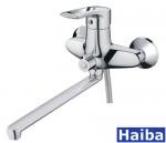 Haiba Cron Hansberg 006 euro