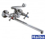 Haiba Cron Smes 140