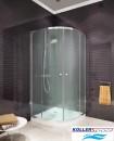 Koller Pool NF10 Chrome Clear