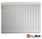 Daylux 11 тип 600*1600