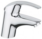 Grohe 32467001