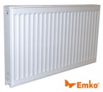 Emko 22 тип 500*1100