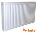 Emko 22 тип 500*1600