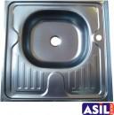 Asil 60*60-L