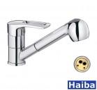 Haiba Haman 014