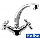Haiba Dominox 272
