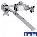 Haiba Bergus 006-U