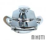 Minotti МТ 8011