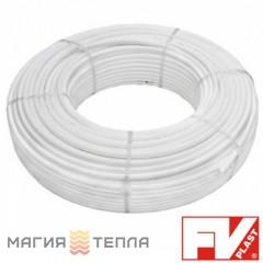 FV-Plast PE-Xa 16х2,0