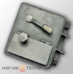 Атем Березка В (газ,уголь)