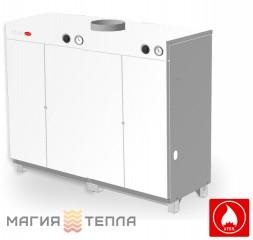 Атем Житомир-3 КС-Г-080СН