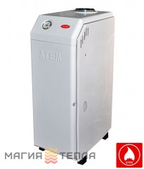 Атем Житомир-3 КС-ГВ-030СН