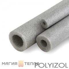 Полиизол 22*6мм