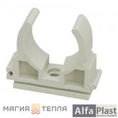 Alfa-Plast Крепеж 20
