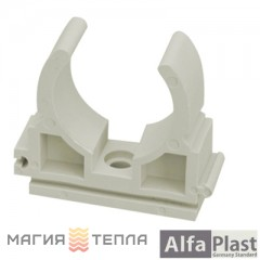 Alfa-Plast Крепеж 25
