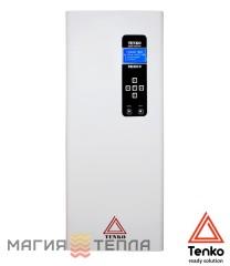 Tenko Премиум 6кВт 380В
