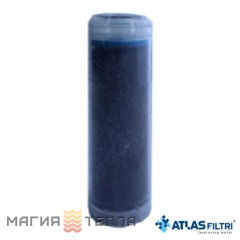 Atlas Filtri QA 10 CT BRM SX